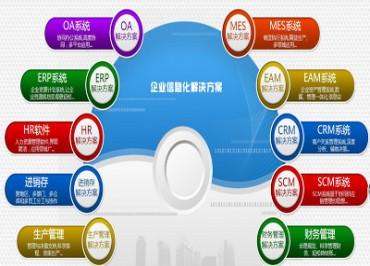 广州西瓜信息科技有限公司